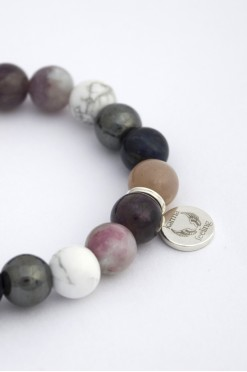 The Sleep & Relaxation Bracelet