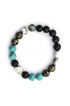 Men's Chill Surf Bracelet
