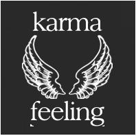 Karma Feeling
